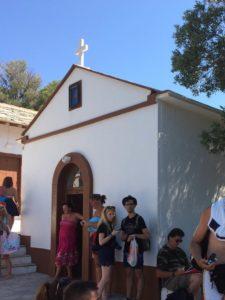 skopelos, crkva2