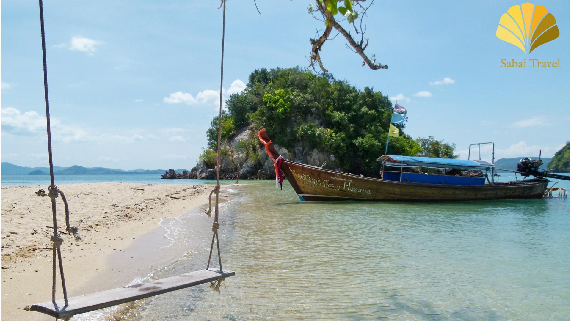 tajland, sabai2