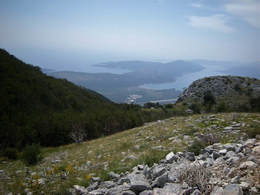 lovcen, montenegro, 18