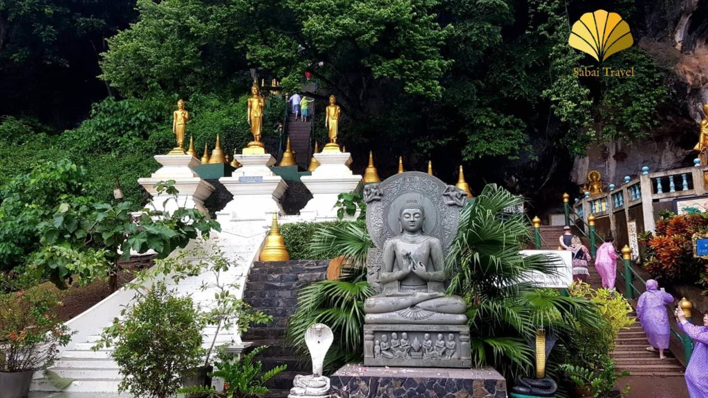 thailand, sabai2001