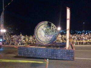 karneval, kotor1