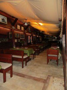 yachting, klub