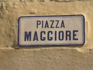 bolonja, italija1