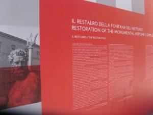 bolonja, italija11