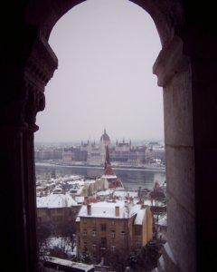 budimpesta, madjarska1