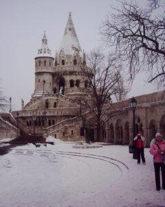 budimpesta, madjarska5