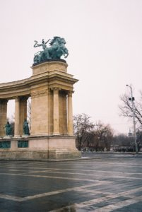 budimpesta, madjarska2