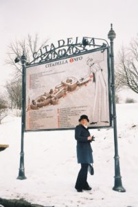 citadela, bbudapest1