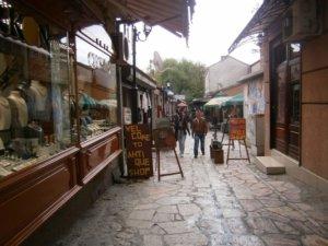 skoplje, makedonija13