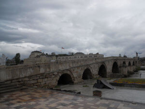 skoplje, makedonija15