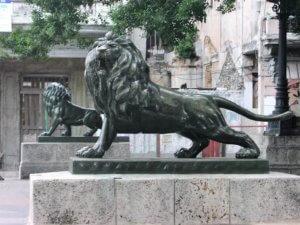 cuba, lav