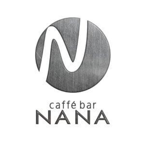 caffe, bar, nana