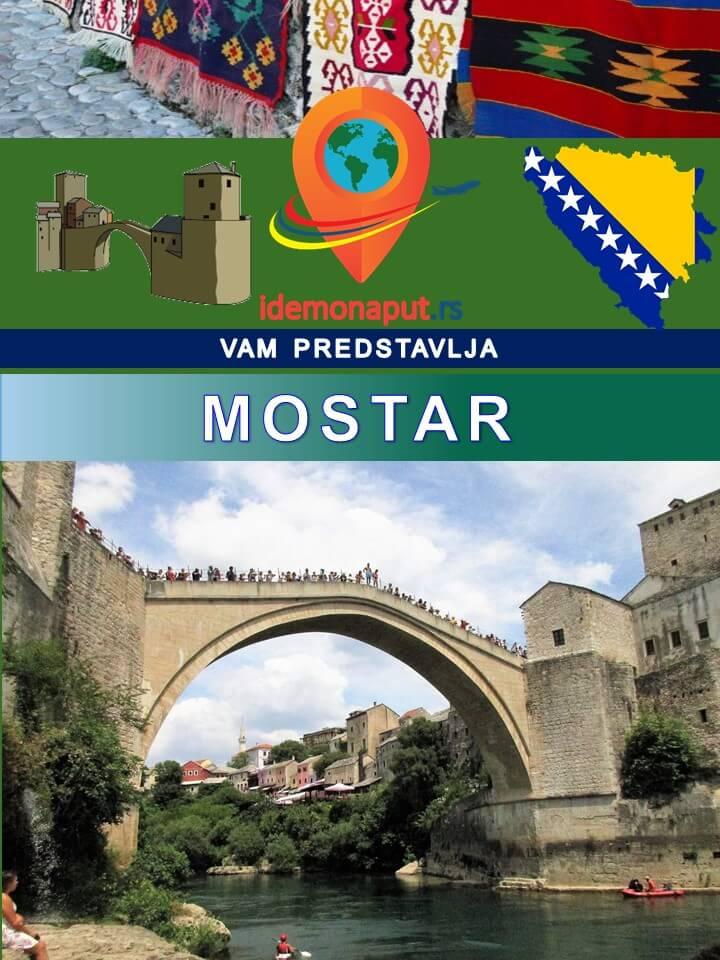 brošura Verona