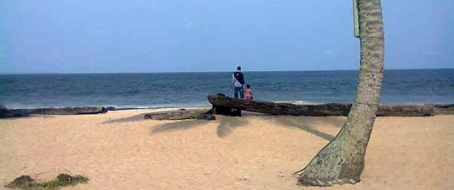 Gabon II deo – Zemlja suprotnosti