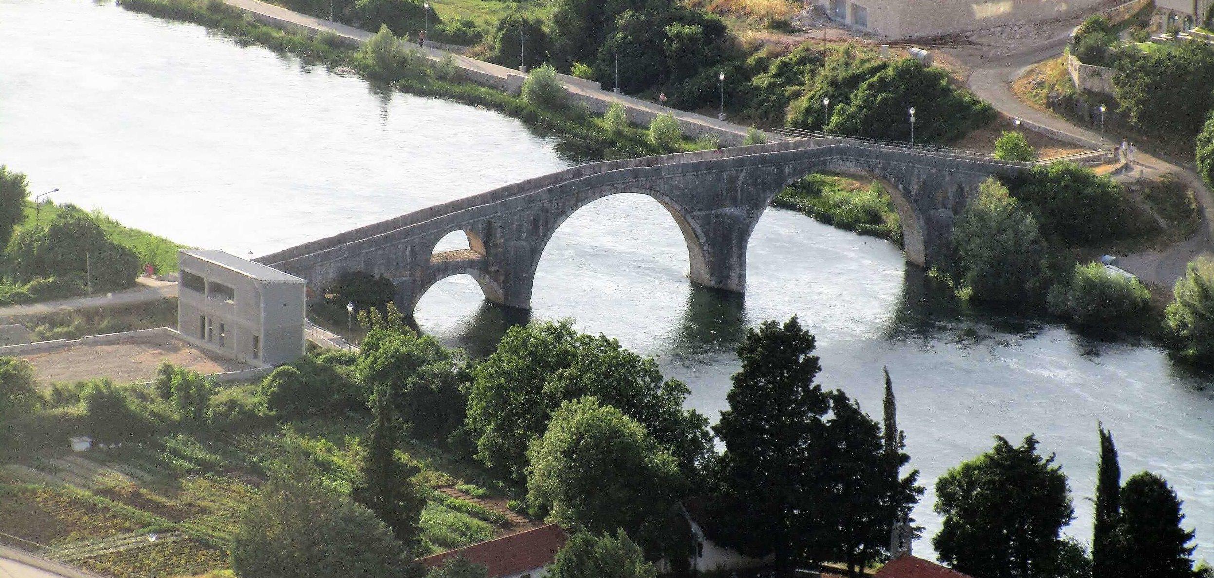 Trebinje, Bosna i Hercegovina