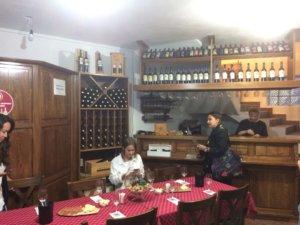 vinarija, andjelic24