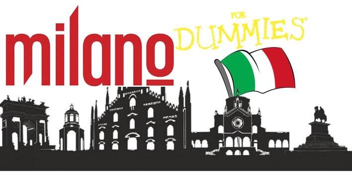 Milano za početnike