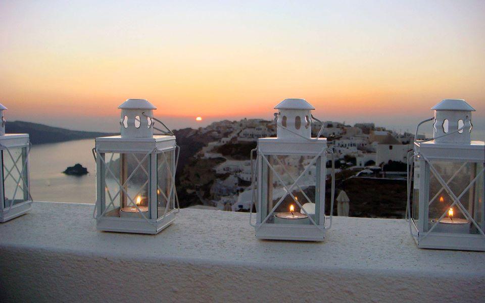 Lepote Grčke u 192 minuta iz ptičje perspektive – Santorini, Krf i Atina