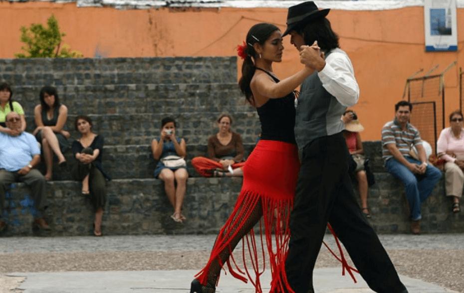 A-Z IDEMO NA PUT OKO SVETA – Država br. 7: Argentina