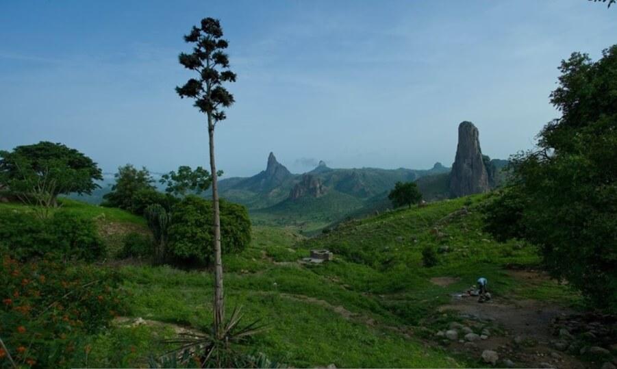 A-Z IDEMO NA PUT OKO SVETA – Država br. 32: Kamerun (Cameroon)