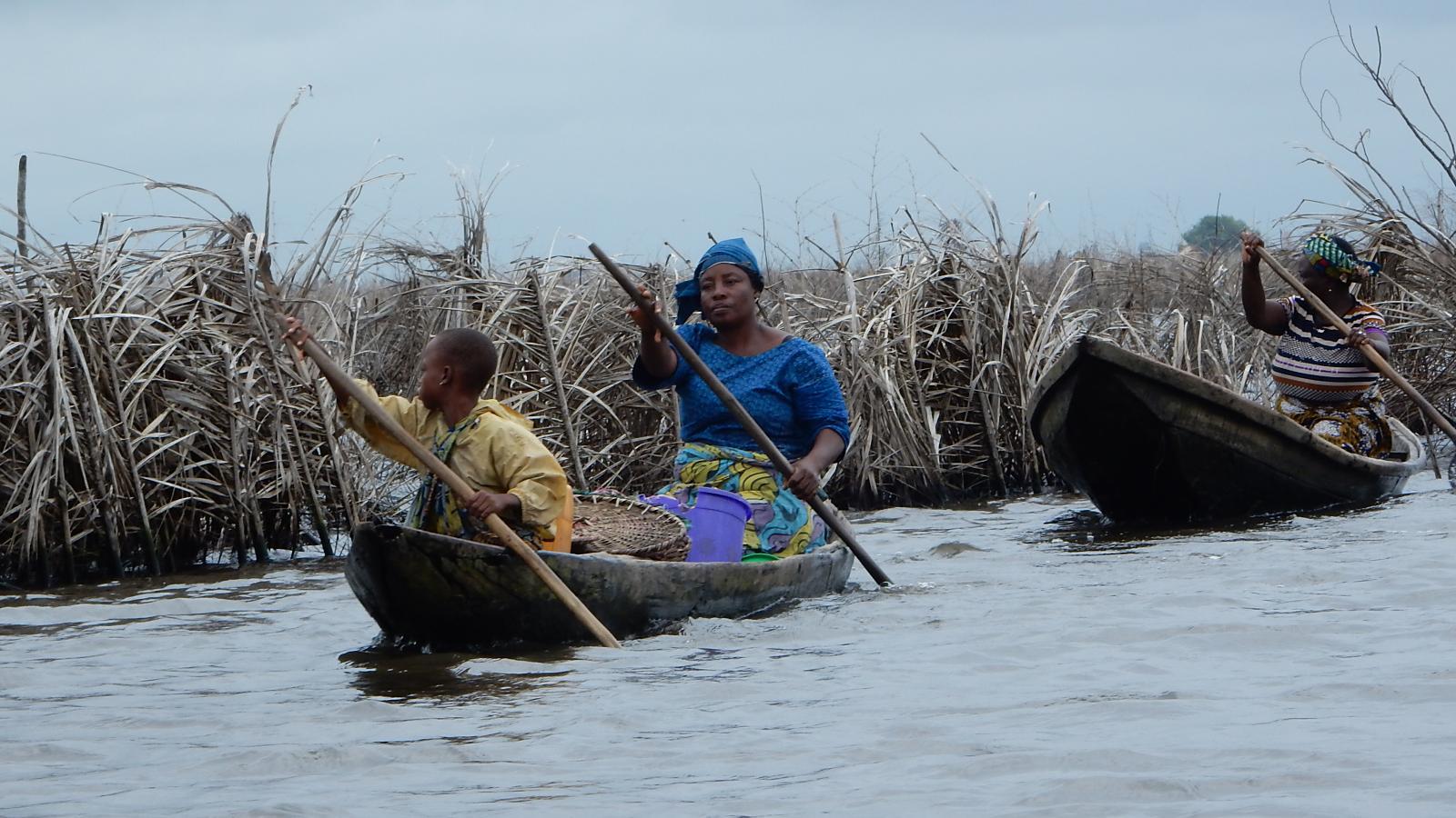 A-Z IDEMO NA PUT OKO SVETA – Država br. 19: Benin