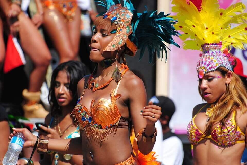 A-Z IDEMO NA PUT OKO SVETA – Država br. 15: Barbados