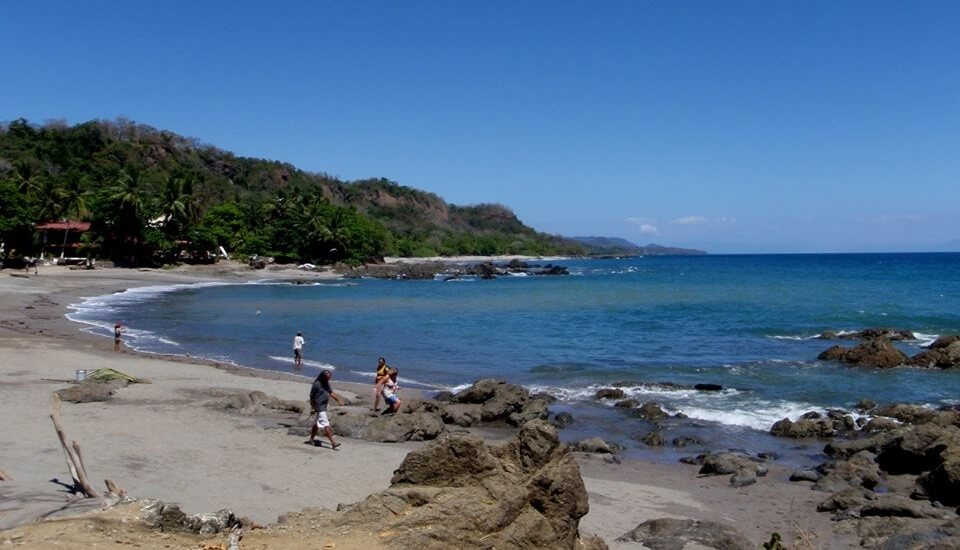 A-Z IDEMO NA PUT OKO SVETA – Država br. 41: Kostarika (Costa Rica)