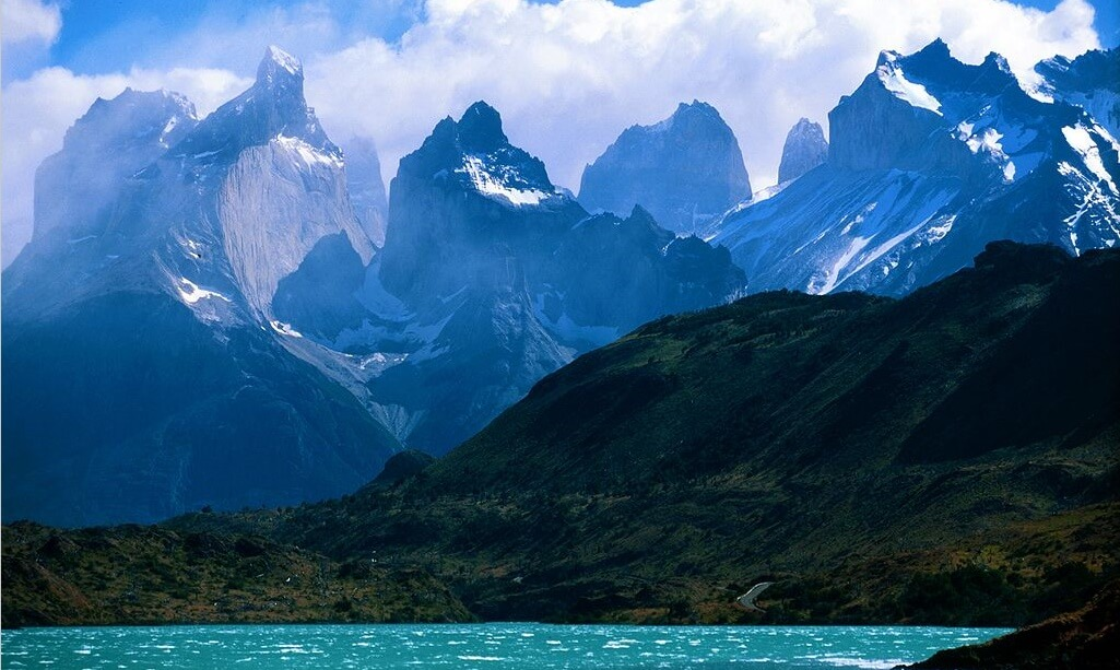 A-Z IDEMO NA PUT OKO SVETA – Država br. 36: Čile (Chile)