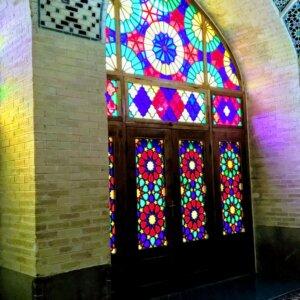 shiraz, iran2