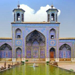 shiraz, iran3