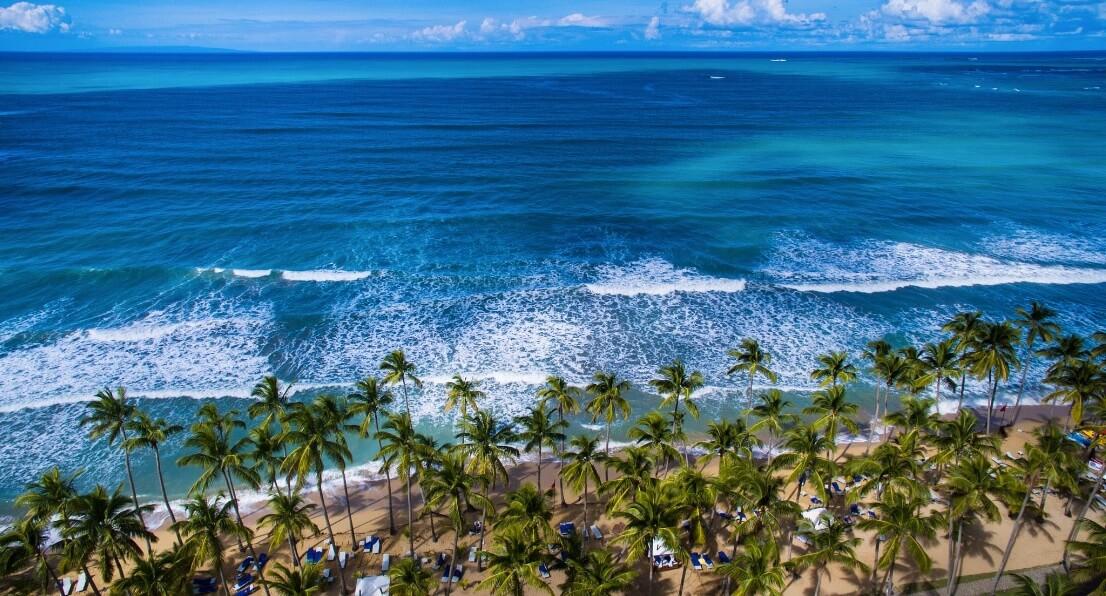 A-Z IDEMO NA PUT OKO SVETA – Država br. 50: Dominikanska Republika (Dominican Republic)