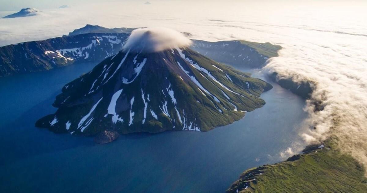 La Isla Bonita – Kuril