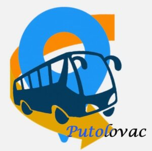 putolovac, logo