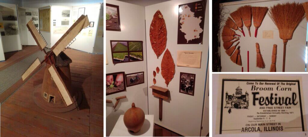 poljoprivredni-muzej