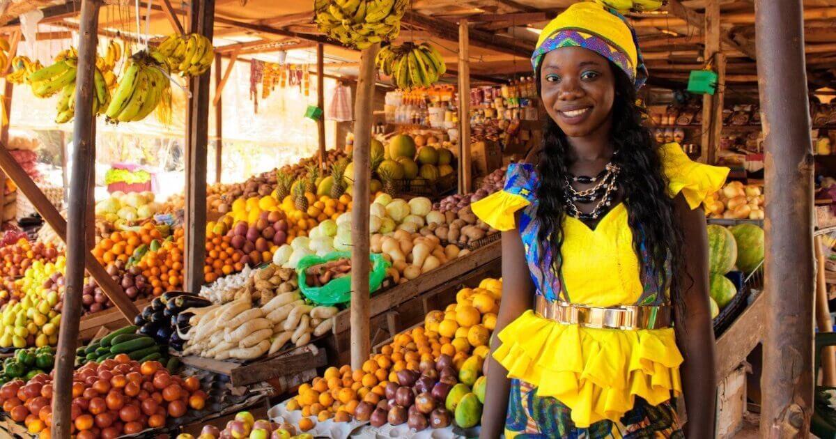 A-Z IDEMO NA PUT OKO SVETA – Država br. 63: Gambija (Gambia)